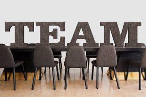 teambuilding ideje