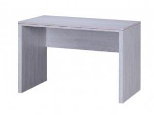 Enostavna pisalna miza po meri