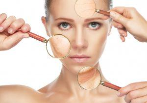 negovanje kože pozimi